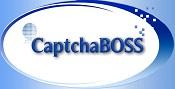 Captchasboss
